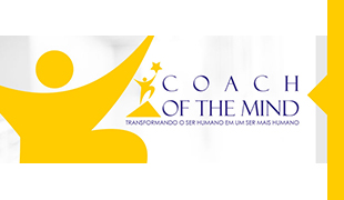 coach-of-the-mind